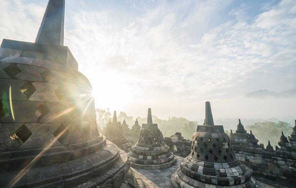 indonesia jaava