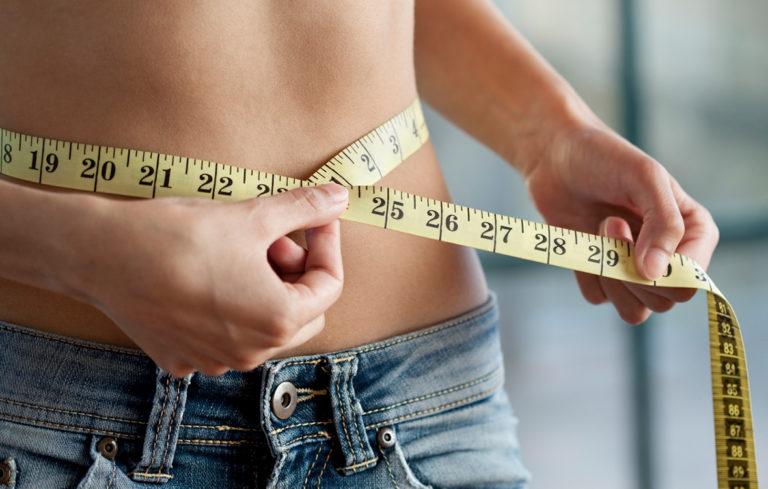 miten laihduttaa