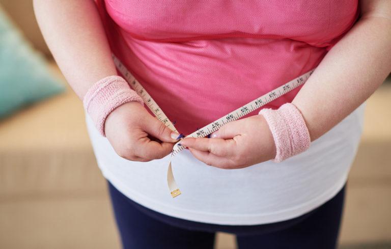 diabeetikon painonpudotus
