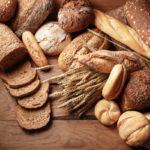 Hiivan liikatuotanto uskotaan liittyvän hiivapitoisten ruokien nauttimiseen.