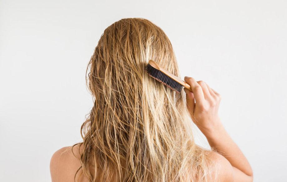 minkä vitamiinin puute aiheuttaa hiustenlähtöä
