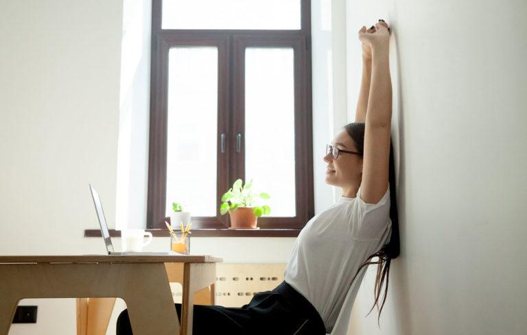 Nämä keinot laukaisevat stressin ayurvedatyyppisi mukaan – vinkit pittalle, kaphalle ja vatalle