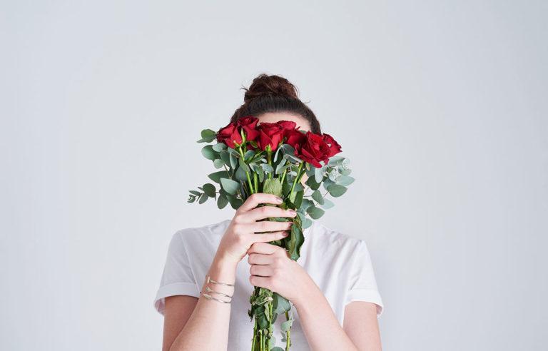 Minkä kukan valitset? Testimme kertoo, mitä valintasi paljastaa sinusta ja luonteestasi
