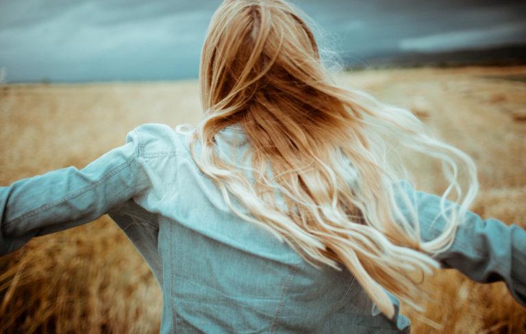 Masennuksen hoidossa myös keholla on merkitystä – 3 fyysistä keinoa hoitaa masentunutta mieltä