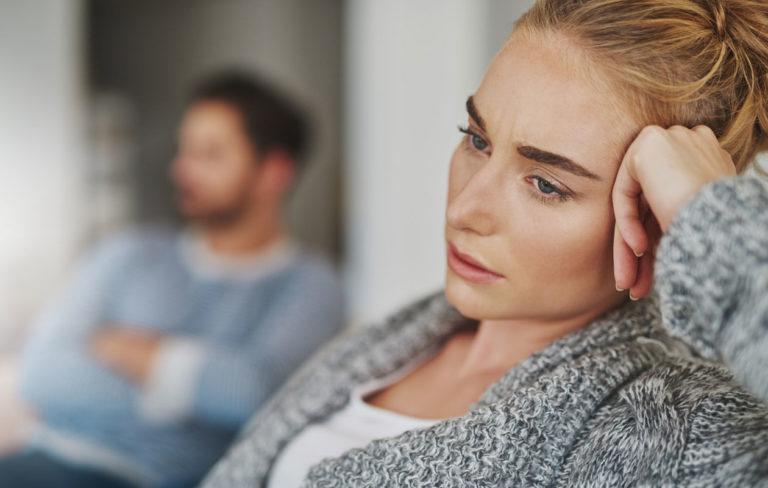 Miksi tulen usein väärinymmärretyksi?