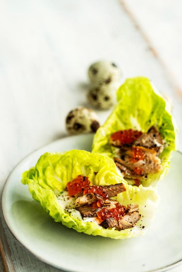savusärki-salaattitacot