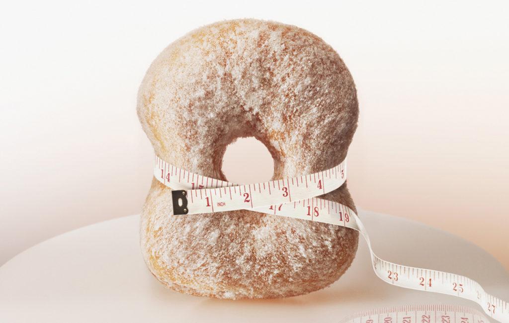Rasvamaksa paranee usein elintapojen muutoksella, kuten terveellisemmällä ruokavaliolla, liikunnan lisäämisellä ja alkoholinkäytön vähentämisellä.