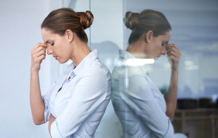 Väsyttääkö jatkuvasti, hengästytkö helposti? Tarkista ferritiiniarvosi – hemoglobiini ei aina paljasta anemiaa