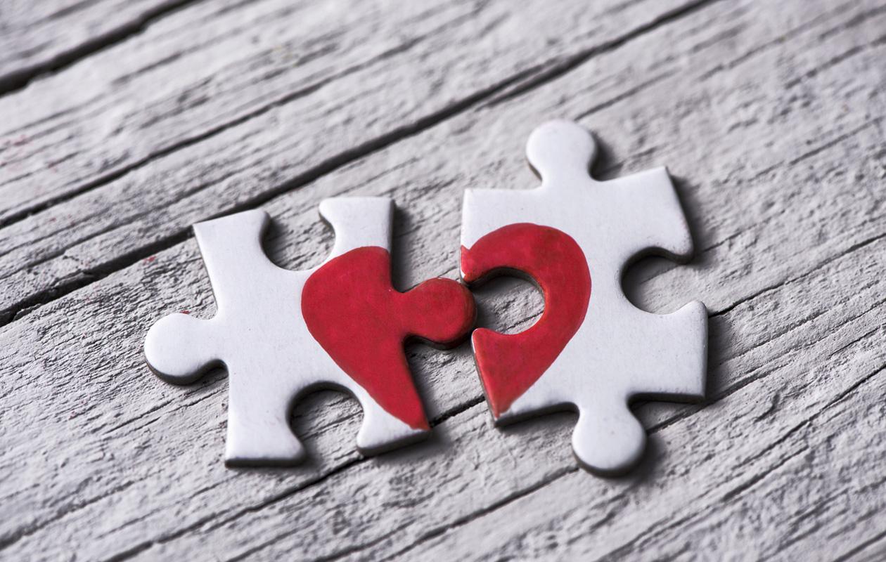 Miksi suomalaiset eroavat? 10 tyypillisintä avioeron syytä