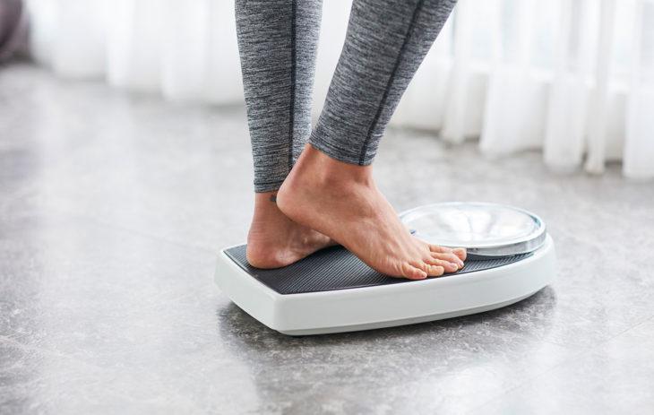 Kuinka laihtua? Listasimme 7 yleistä laihdutusongelmaa ja ratkaisut niihin