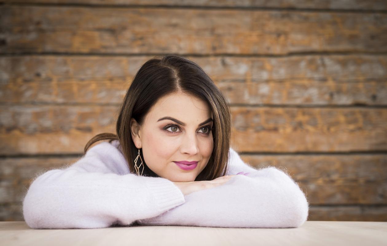Janni Hussi