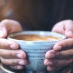 Täydellinen kahvi syntyy muutamalla niksillä.