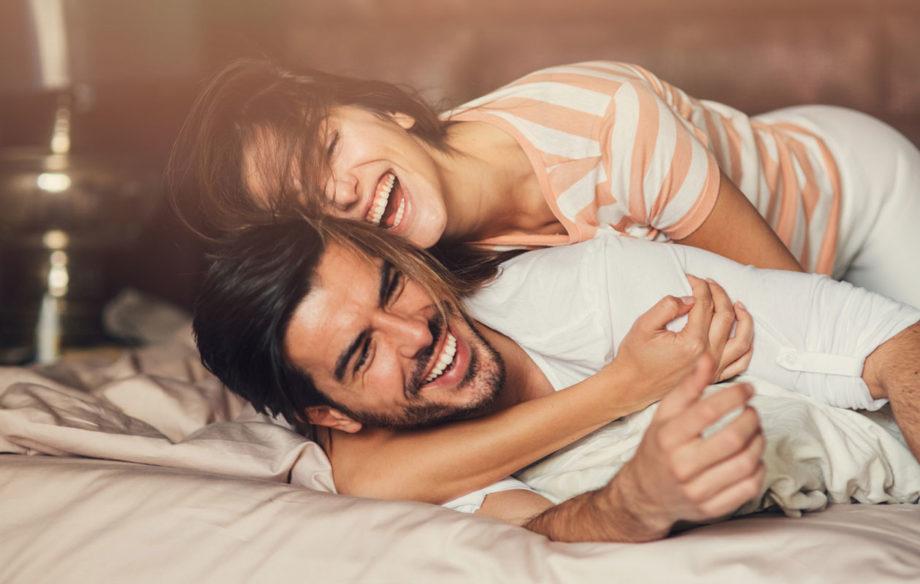 kemia dating kirjautuminen