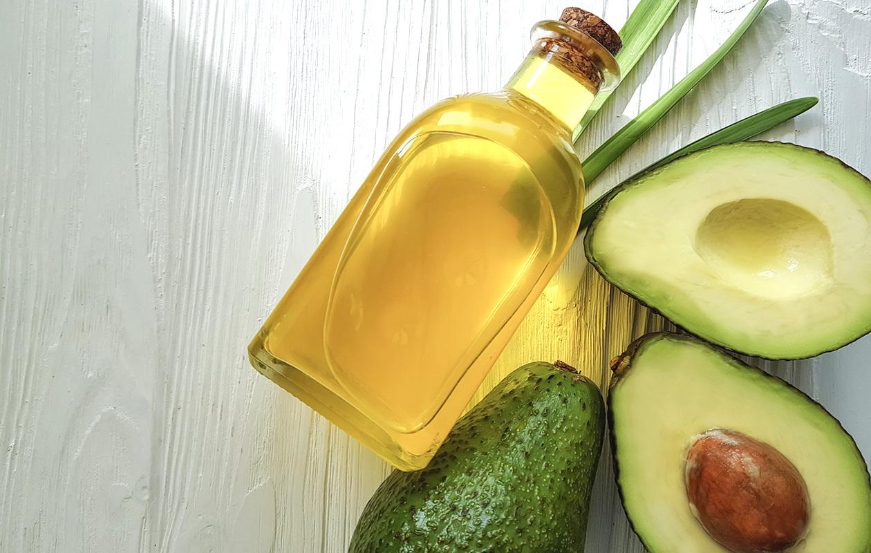 Avokadoöljy on terveyden supertuote: näin otat terveyshyödyt irti