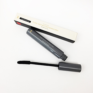 H&M Waterproof Pure Definition Mascara