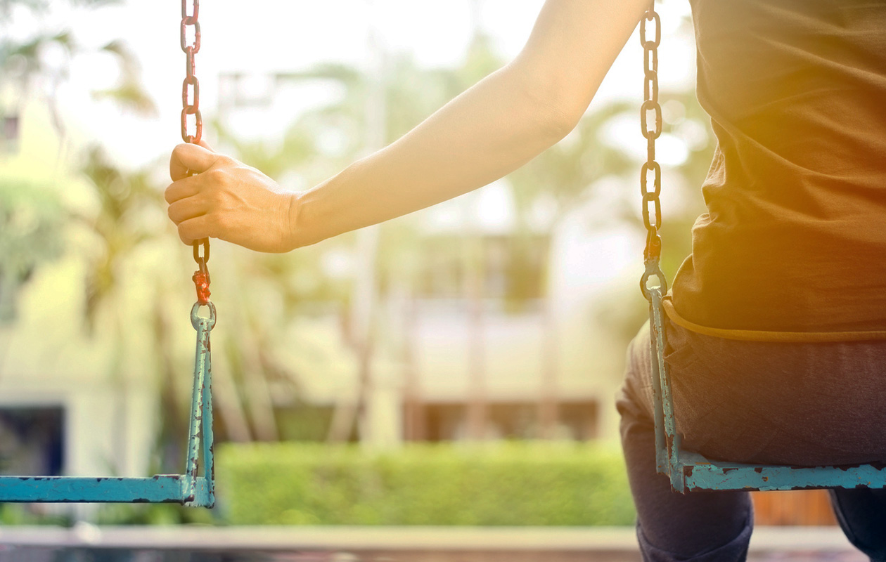 Mitkä ovat lapsettomuuden yleisimmät syyt ja kuinka niitä voidaan torjua?