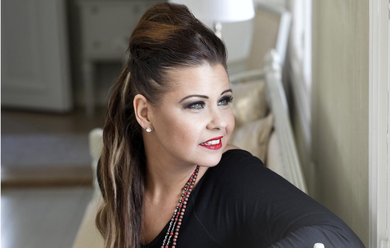 Saija Aartela