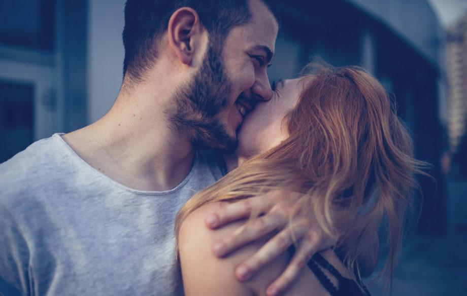 Hidas vauhti dating