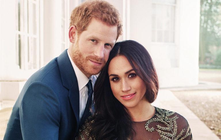 Harryn ja Meghanin uskotaan lähtevän häämatkalle Afrikkaan – miksi juuri Botswana on prinssi Harrylle niin tärkeä?