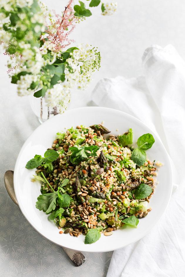 parsa-linssi-kvinoasalaatti