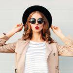 Parhaassa huulipunassa yhdistyy sekä kirkas väri että näyttävä ja kestävä lopputulos.