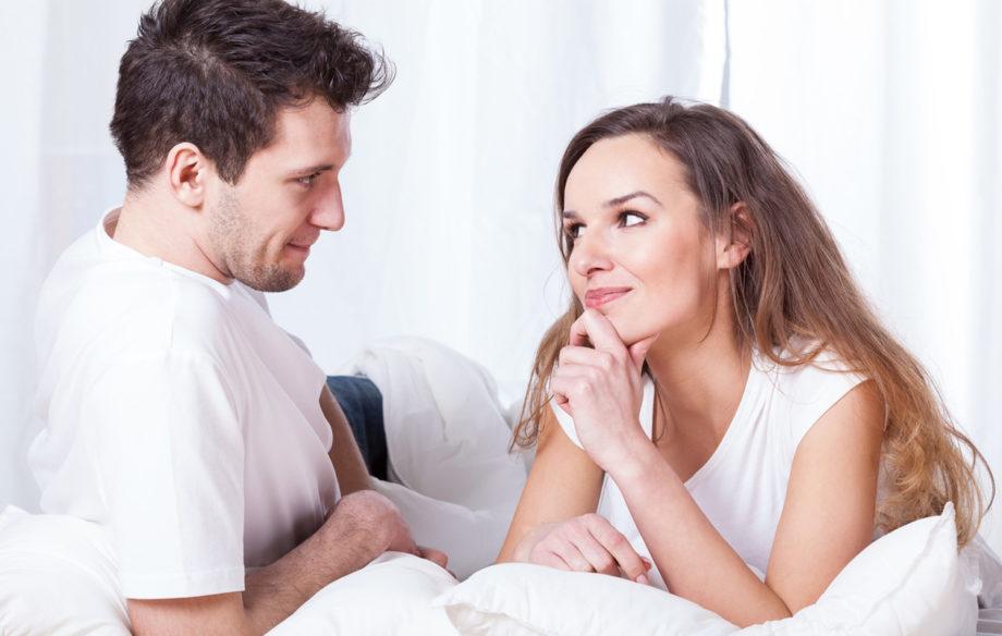 Dating pahanhajuinen hengitys