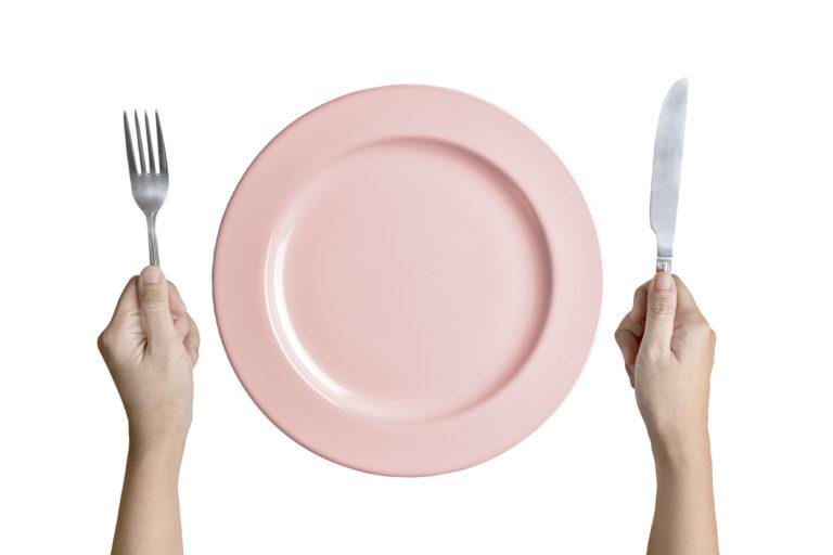 Neljä tulevaisuuden ruokatrendiä