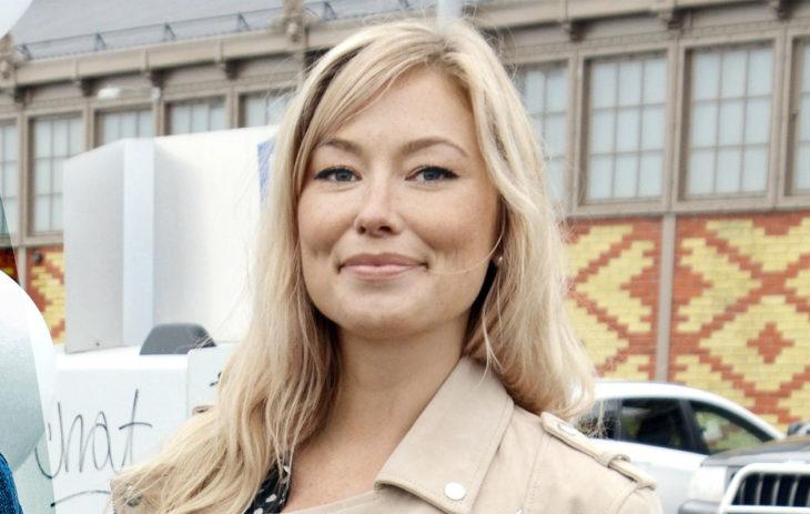 Bachelorette Suomi -ohjelman tähti Jenny