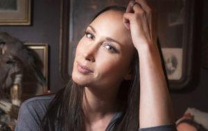 Niina Backman