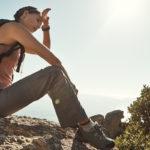 Raskas fyysinen rasitus kuumalla säällä voi aiheuttaa lämpöuupumuksen tai lämpöhalvauksen.
