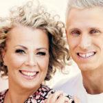 Johanna ja Antti ovat seurustelleet reilut kaksi vuotta. Parisuhteessaan he elävät työnsä ja Johannan tyttären ehdoilla.