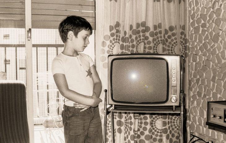 1970-luku