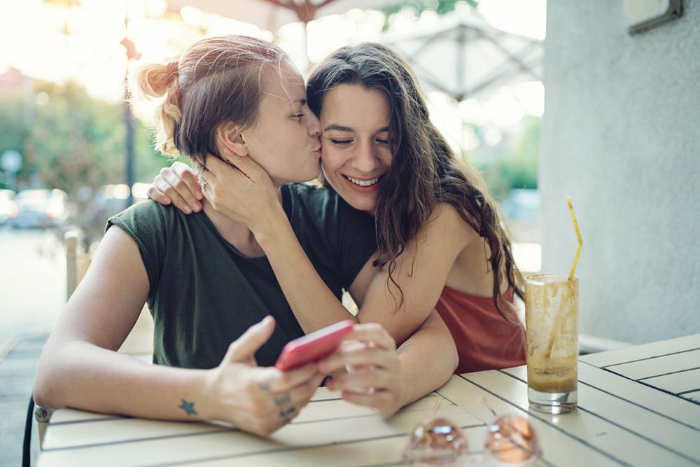 polyamory dating säännöt