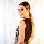 Jenni Vartiainen julkaisee syyskuussa uuden levyn.