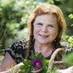 Maija Silvennoisen juuret ovat vahvasti maaseudulla. Hänen mielestään ilman maaseutua suomalaisella ruoalla ei ole tulevaisuutta.