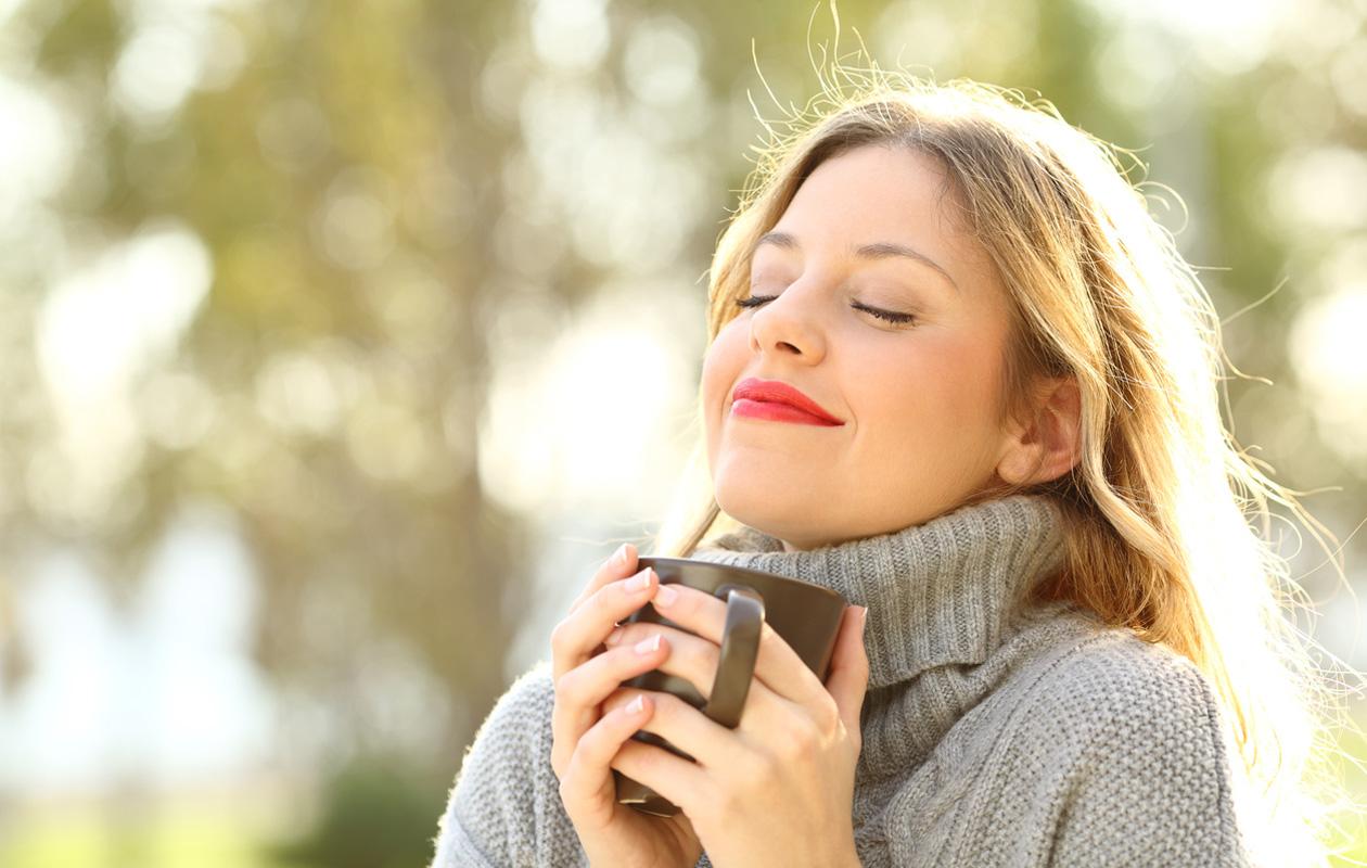 Flunssakausi tulee taas – miten aurinkoinen kesä vaikutti vastustuskykyymme? Lääkäri kertoo