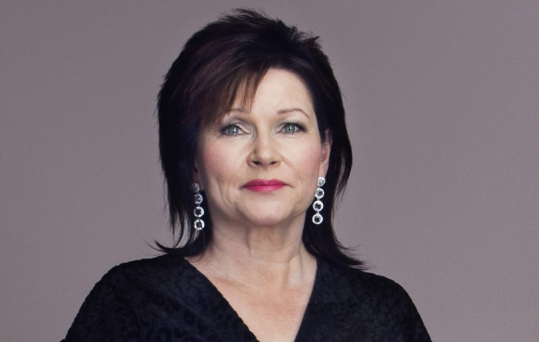 Teija Kujala