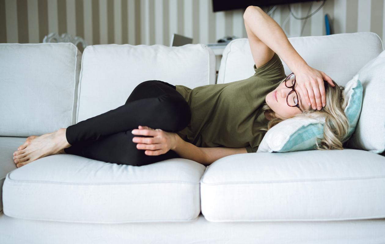 Migreeni ei ole vain päänsärkyä – 5 asiaa, joilla migreenin vaikuttaa elämään