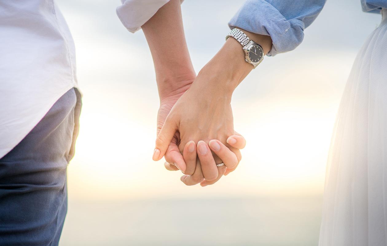 Avioliittohoroskooppi