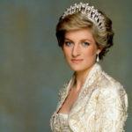 Prinsessa Diana menehtyi auto-onnettomuudessa elokuussa 1997.