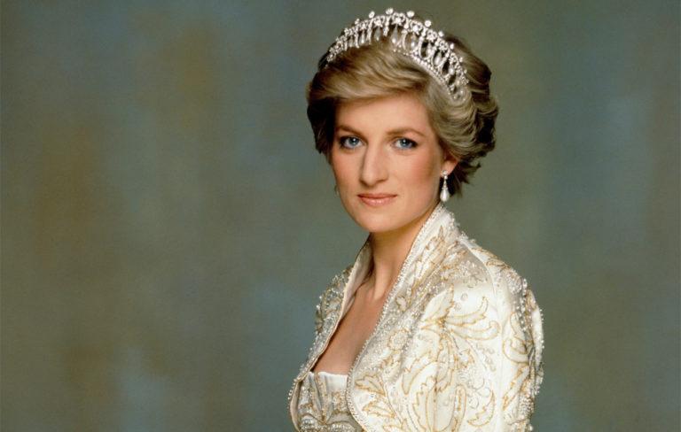 Patologi vahvistaa: turvavyö olisi pelastanut prinsessa Dianan