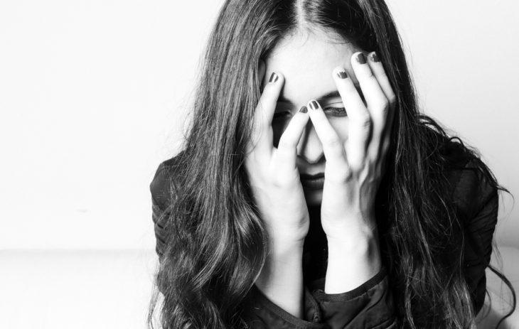 Yleistynyt ahdistuneisuushäiriö vai ahdistuskohtaus