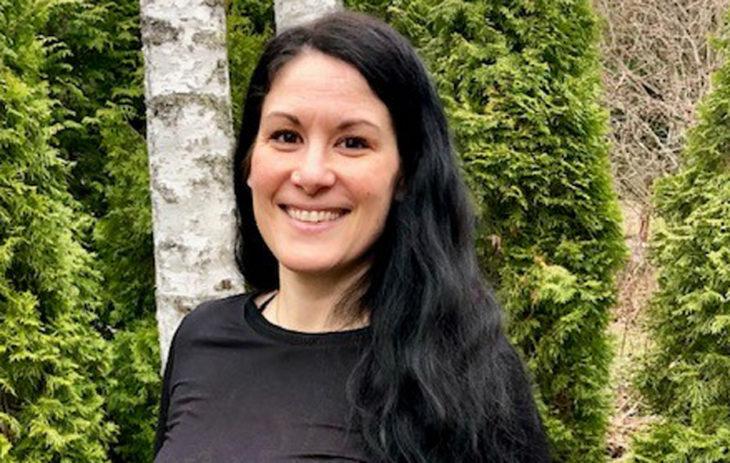 Karoliina Ståhlhammar