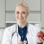 Olet mitä syöt -juontaja ja asiantuntija Pippa Laukka vinkkaa, etteivät ligh-limut ole mitään terveysjuomia.