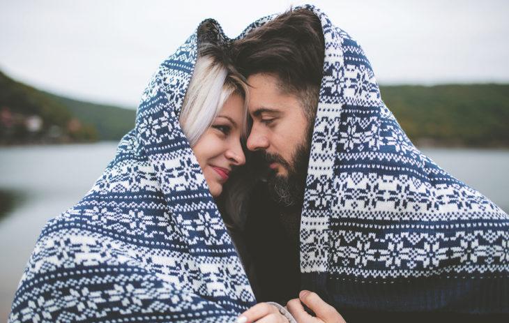 Näin pidät rakkauden elossa – tärkeimmät parisuhdeneuvot jokaiselle horoskooppimerkille