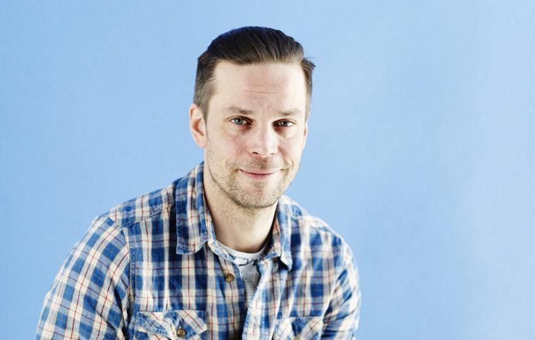 Mikko Nousiainen