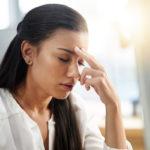 Jännityspäänsärky ja migreeni on määritelty toistensa vastakohdiksi.