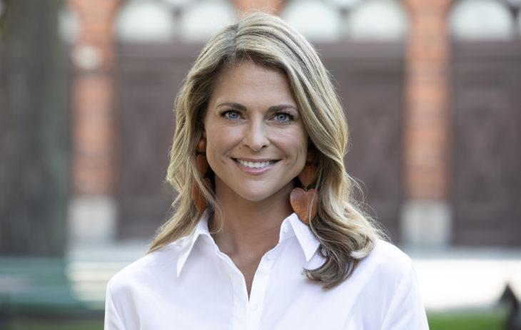 Prinsessa Madeleinelle on voinut tulla yllätyksenä se, että ruotsalaiset odottavat hänen yhä rakentavan elämänsä niin, että hän voi osallistua edustustehtäviin Ruotsissa.