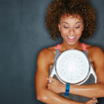 Oman painon arviointi on vaikeaa, jos sen tekee mututuntumalla. Silloin oman painonsa voi arvioida helposti ala- tai yläkanttiin.