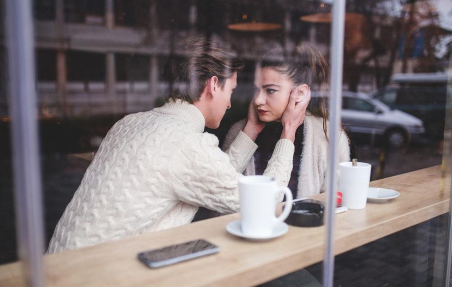 online dating singleä RSVP